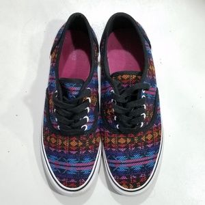 Shoes - Pattern sneakers